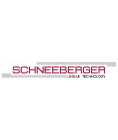Beitragsbild - Schneeberger