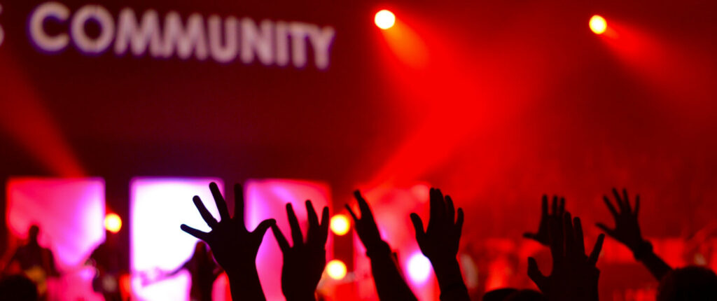 Community-Yammer-innobit