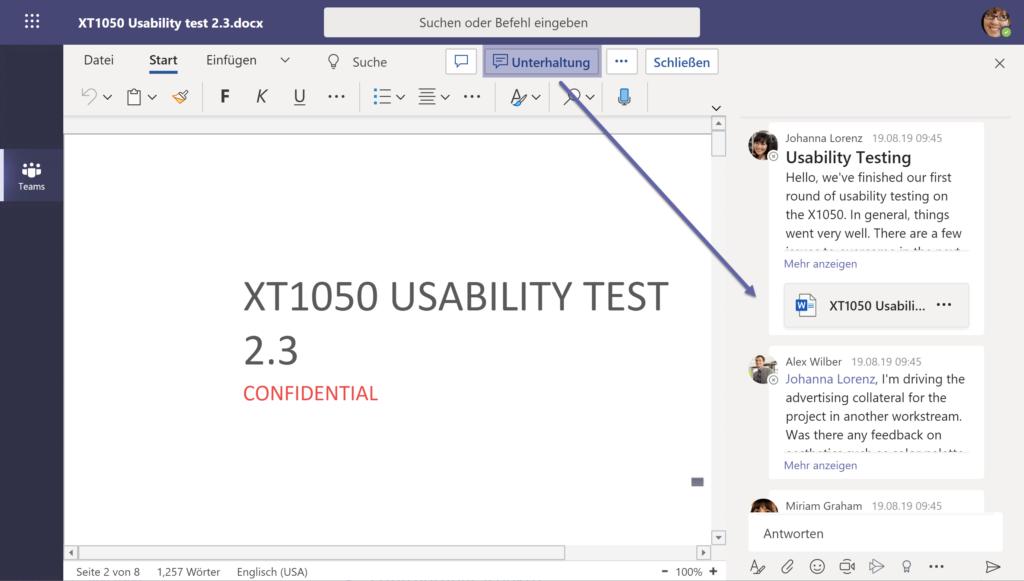 Documents-Microsoft-Teams-innobit