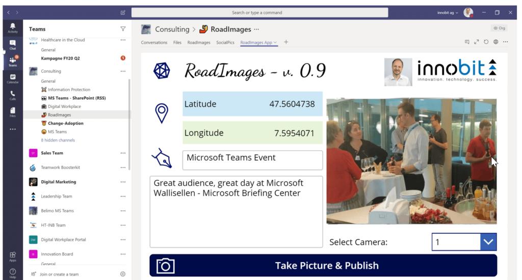 Power-Apps-in-Microsoft-Teams