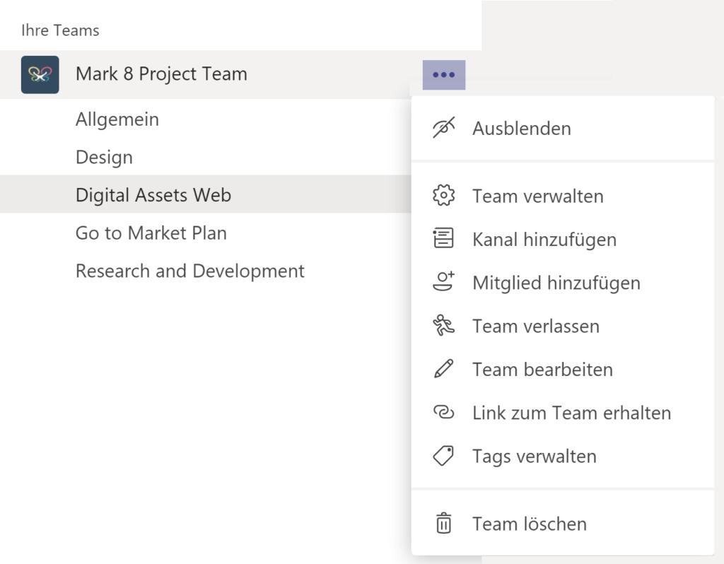 Teams-Verwalten-Microsoft-Teams-innobit
