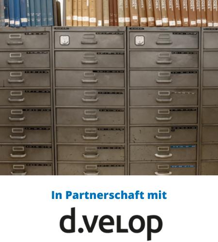 5 Gründe warum Ihr Digital Workplace auf ein SharePoint basiertes Dokumentenmanagementsystem setzen sollte