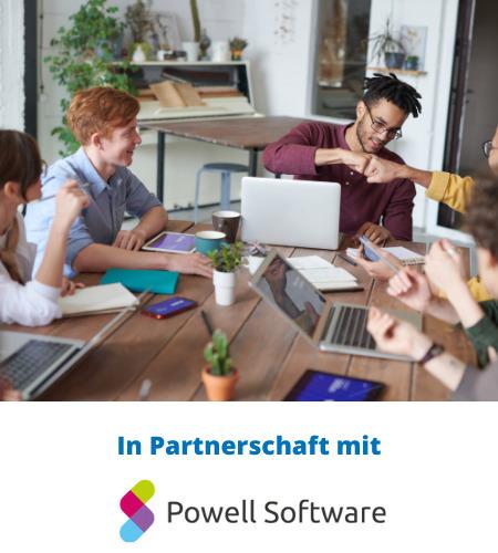 5 Ideen, wie Sie ein beeindruckendes, digitales Mitarbeiter-Portal schaffen
