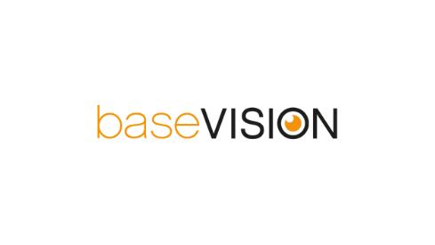 baseVISION