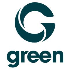 Beitragsbild - green