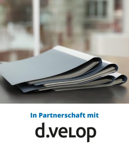 Enterprise Content Management mit Dynamics 365, SharePoint Online und Teams