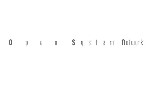 OSN - Logo