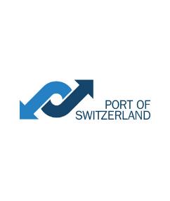 Port of Sitzerland - Referenz - innobit ag